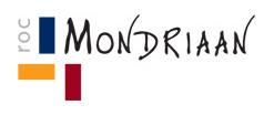 ROC-Mondriaan1